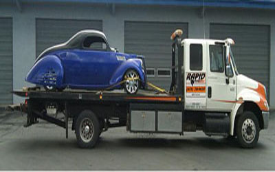 Rapid towing rapid city south dakota towing company for Wheel city motors rapid city south dakota