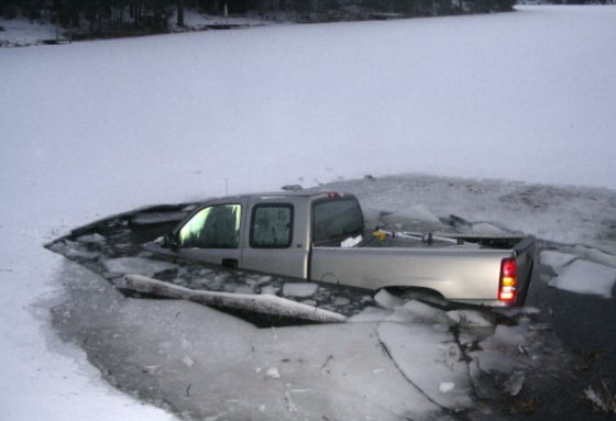 Loudon garage loudon new hampshire towing companies for Garage ad oudon