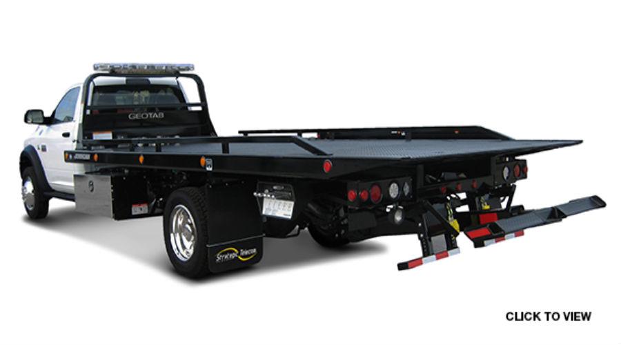 Names Of Heavy Duty Trucks : Heavy duty truck rankings autos post