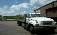 313 Towing Towing Company Images