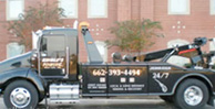 A 1 Kimble Towing Towing Company Images