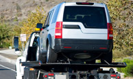 A-1 Towing Service Towing Company Images