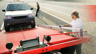 A C Towing Towing Company Images