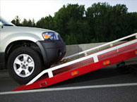 AA Always Towing Inc Towing Company Images