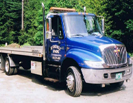 AAA Affordable Towing Towing Company Images