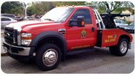 AAA Universal Towing Towing Company Images
