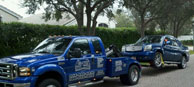 All-Ways Towing & Storage Towing Company Images