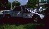 Ace Towing & Transportation Towing Company Images