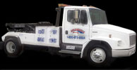 Affordable Towing Towing Company Images