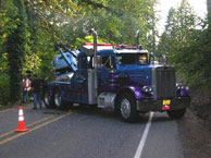 All Ways Towing Towing Company Images