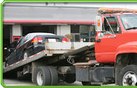 Alligator Towing Towing Company Images