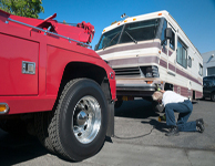 Alpha Towing Towing Company Images