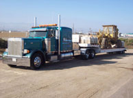 AlwaysTowing & Recovery Inc Towing Company Images