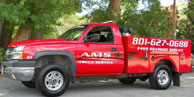 Ams Towing Towing Company Images