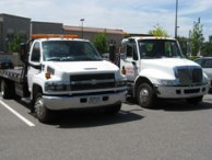 Anbessa Towing Towing Company Images
