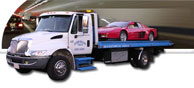 Andersons Tow Towing Company Images