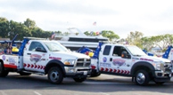 Angelo's Towing Towing Company Images