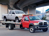 Avilla Motor Works Inc Towing Company Images