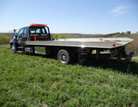Awesome Towing Towing Company Images