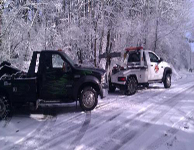 BeavertonTowing Towing Company Images