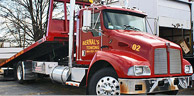 Bernal's Towing Service Towing Company Images