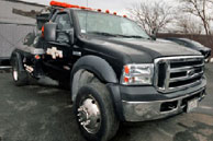 Big Tow Auto Recovery Towing Company Images