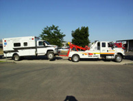 Boise Valley towing Towing Company Images