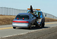 Brownsburg Towing Towing Company Images