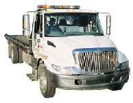C&L Towing Towing Company Images