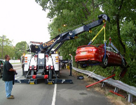 CLASSIC Towing Towing Company Images