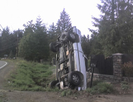 Cascade Towing Towing Company Images