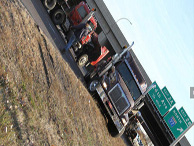 Chief's Towing Towing Company Images