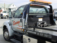 Ewing Towing & Auto Repair Towing Company Images