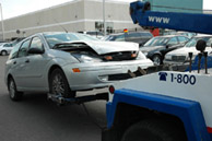 Exit 21 Towing Towing Company Images