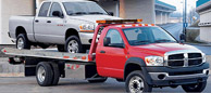 First Choice Towing and Transport Towing Company Images