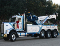 Guys Towing Service Towing Company Images