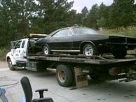 Help Towing & Shop Towing Company Images