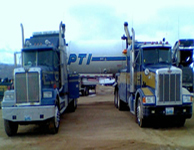 Iron J Towing Inc Towing Company Images
