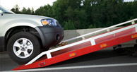 K3 Towing Recovery & Transport Inc. Towing Company Images