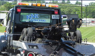 K.A.R. Towing Towing Company Images