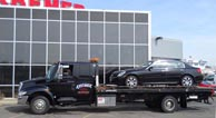 Kremer Towing & Transport Towing Company Images