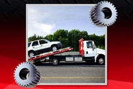 MCB'S Motor Towing Company Images
