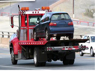 Minnesota Towing Towing Company Images