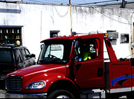 Moe's Towing Towing Company Images