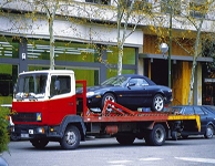 NY 24 Towing Towing Company Images