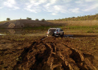 Off Road Recovery Specialist Towing Company Images