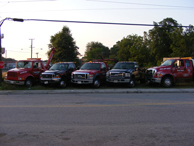 On Time Towing inc Towing Company Images