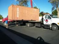 Phoenix Towing Service Towing Company Images