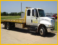 Quality Towing Service Towing Company Images
