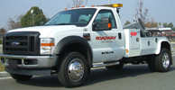 Roadway Towing Towing Company Images